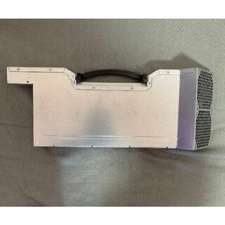 ヒューレットパッカード(HP)の【中古パーツ】HP Z800 P/N: 480794-004 1110W(PCパーツ)
