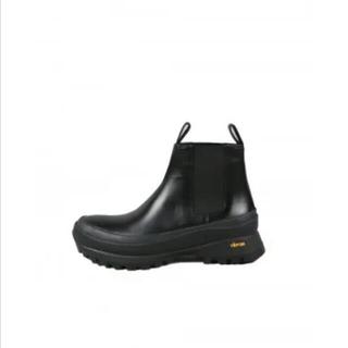 ジルサンダー(Jil Sander)の20aw ジルサンダー jil sander  ブーツ 靴 42(ブーツ)