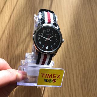 タイメックス(TIMEX)のTIMEX KIDS キッズ時計(腕時計)