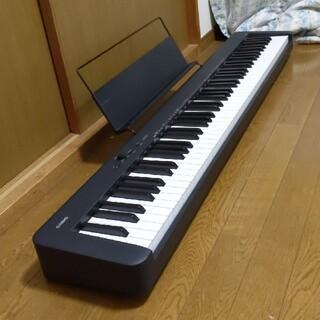 カシオ(CASIO)の送料無料 電子ピアノ キーボード CASIO CDP-S150(電子ピアノ)