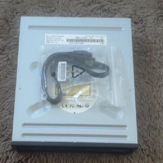 エルジーエレクトロニクス(LG Electronics)のBlu-ray ドライブ(PC周辺機器)