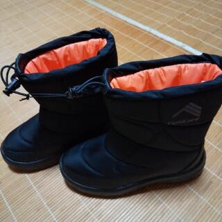 ウォークマン(WALKMAN)のかぼちゃん様専用ワークマンブーツ(ブーツ)