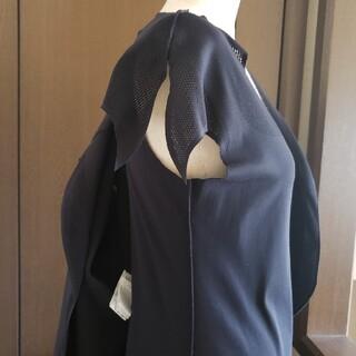 イッセイミヤケ(ISSEY MIYAKE)の三宅デザインスタジオ コラボブランド J+(セット/コーデ)