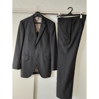 スーツカンパニー(THE SUIT COMPANY)のザ・スーツカンパニー メンズスーツ上下セット(セットアップ)