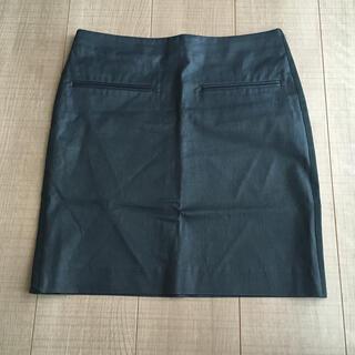 エディション(Edition)の≡  Edition  レディーススカート size:36(ひざ丈スカート)