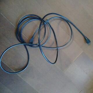 USB2.0ケーブル(2.7メートル)(PC周辺機器)