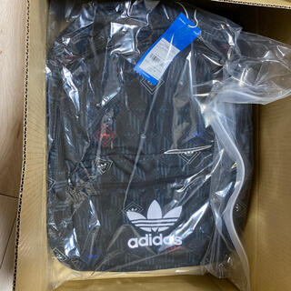 アディダス(adidas)のadidas originals 福袋(その他)