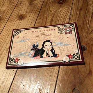 シュウエイシャ(集英社)の鬼滅の刃 20巻 特装版 ポストカード(写真/ポストカード)