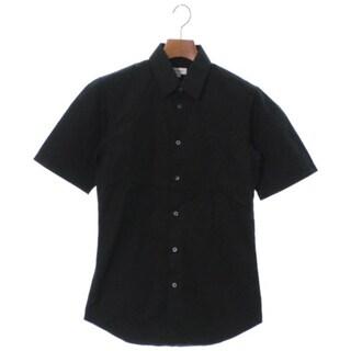 ジルサンダー(Jil Sander)のJIL SANDER カジュアルシャツ メンズ(シャツ)