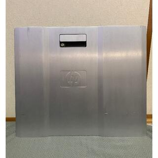 ヒューレットパッカード(HP)のHP Z800 Workstation 側面カバー(PCパーツ)