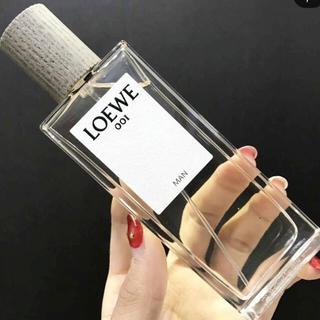 LOEWE - ロエベ001 香水 メン パルファム 100ml