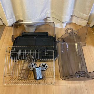 ゾウジルシ(象印)のお値下げしました! 象印 食器乾燥機 EY-SB60 (食器洗い機/乾燥機)
