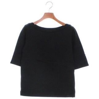 ラトータリテ(La TOTALITE)のLa TOTALITE Tシャツ・カットソー レディース(カットソー(半袖/袖なし))