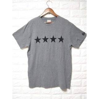 キャリー(CALEE)のCALEE キャリー TEE Made in Japan SS724(Tシャツ/カットソー(半袖/袖なし))