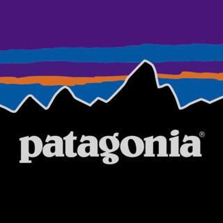 パタゴニア(patagonia)のAちゃんさん専用(その他)