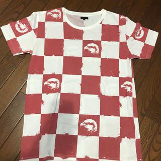 ウィゴー(WEGO)のWEGO ウィゴー Tシャツ(Tシャツ/カットソー(半袖/袖なし))