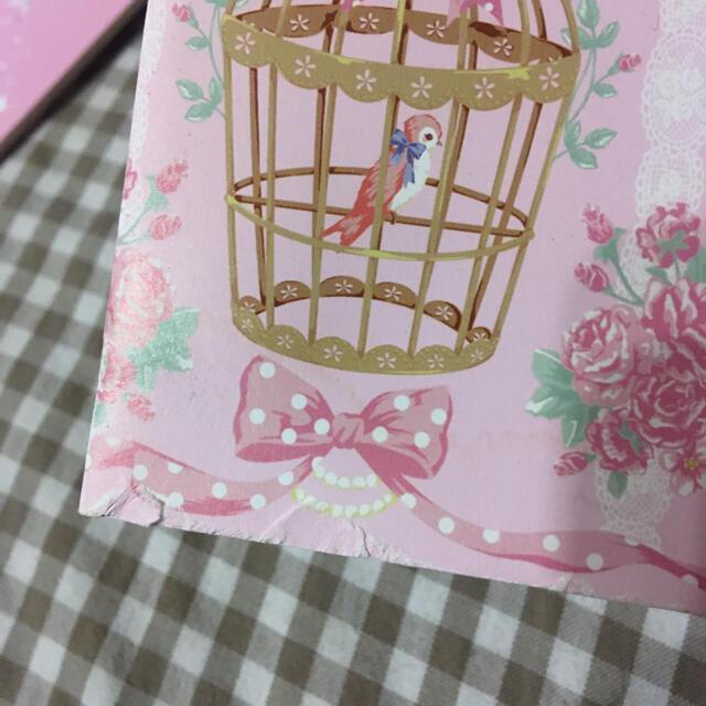 Angelic Pretty(アンジェリックプリティー)のAngelic Pretty 本&カタログセット エンタメ/ホビーの雑誌(ファッション)の商品写真