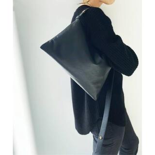 アパルトモンドゥーズィエムクラス(L'Appartement DEUXIEME CLASSE)のアパルトモン SIMON MILLER Vegan Leather Bag M(ショルダーバッグ)