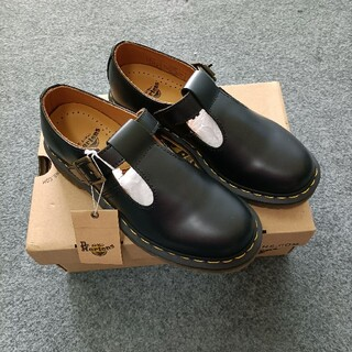 Dr.Martens - 早い者勝つ☆Dr.Martens 靴 シューズ