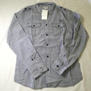 エンポリオアルマーニ(Emporio Armani)の子供服 3574 エンポリオアルマーニ(Tシャツ/カットソー)