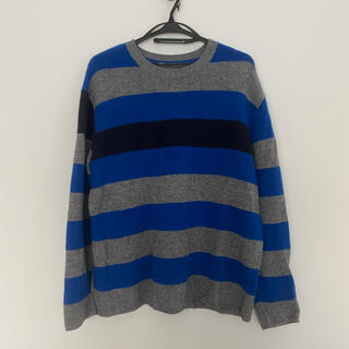 マルニ(Marni)のmarni × H&M セーター S size(ニット/セーター)