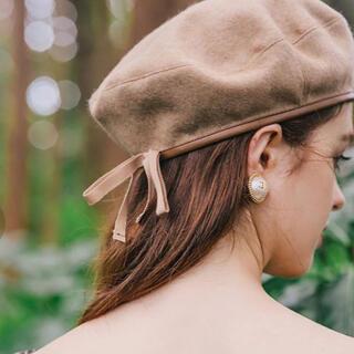 eimy istoire - エイミーイストワール ベレー帽