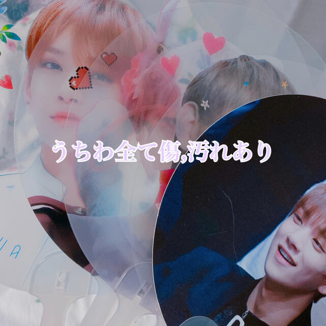 SEVENTEEN(セブンティーン)のSEVENTEEN セブチ ジョシュア トレカ エンタメ/ホビーのCD(K-POP/アジア)の商品写真