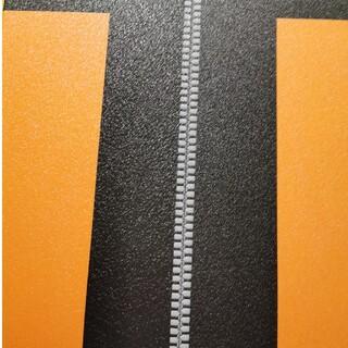 シュウエイシャ(集英社)のNARUTO 相伝 ナルト 複製原画 複製原稿(イラスト集/原画集)