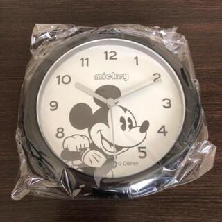 ディズニー(Disney)の★Disney  ミッキー 掛時計★(掛時計/柱時計)