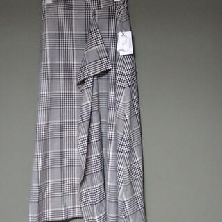 ビッキー(VICKY)のロングスカート ビッキー(ロングスカート)