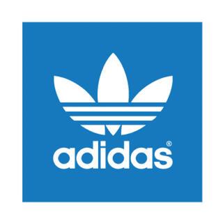 アディダス(adidas)のアディダス オリジナルス M/L ブルー 3枚セット(その他)