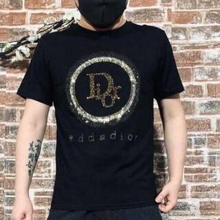 クリスチャンディオール(Christian Dior)のDiorシャツ ノベルティ(シーズンオフ特価)(シャツ)