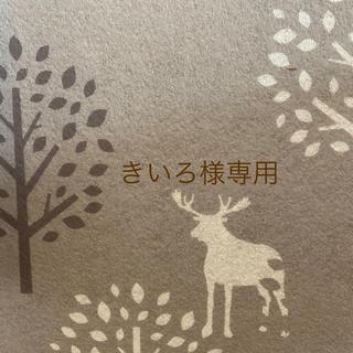 ダッフィー(ダッフィー)のきいろ様 専用ページ(その他)
