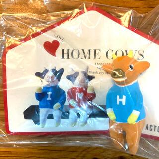 アクタス(ACTUS)のアクタス干支 牛 2021(置物)