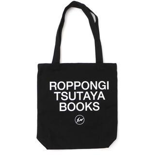 フラグメント(FRAGMENT)の新品 定価以下 fragment design TSUTAYA TOTE BAG(トートバッグ)