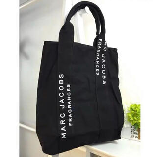MARC BY MARC JACOBS - マークジェイコブス バッグ MARC JACOBS トートバッグ ノベルティ
