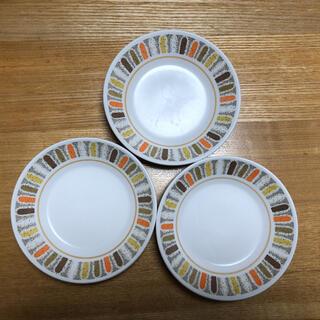 ノリタケ(Noritake)のオールドノリタケ プログレッション小皿(食器)
