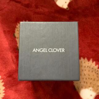 エンジェルクローバー(Angel Clover)のANGEL CLOVER(腕時計)
