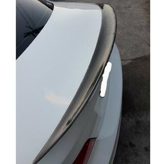 ビーエムダブリュー(BMW)の追加写真(車体)
