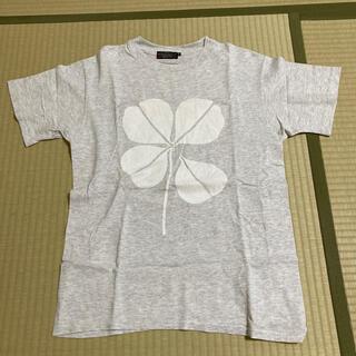 エーエフエフエー(AFFA)のAFFA☆クローバーT(Tシャツ/カットソー(半袖/袖なし))