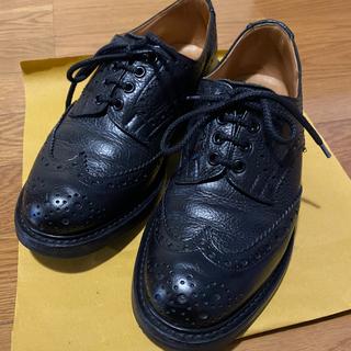 Trickers - トリッカーズ バートン 6  靴 シューズ
