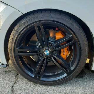 ビーエムダブリュー(BMW)の追加写真2(車体)