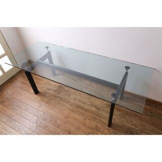 LC6 ダイニングテーブル(ダイニングテーブル)