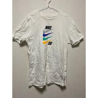 ナイキ(NIKE)のNIKE SB tシャツ(Tシャツ/カットソー(半袖/袖なし))