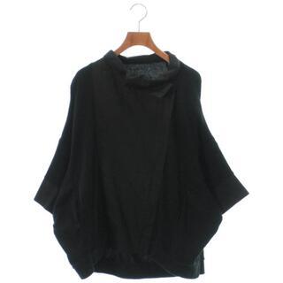 アツロウタヤマ(ATSURO TAYAMA)のATSURO TAYAMA Tシャツ・カットソー レディース(カットソー(半袖/袖なし))