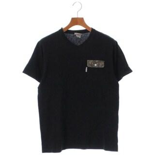 インターフェイス(INTERFACE)のINTERFACE Tシャツ・カットソー メンズ(Tシャツ/カットソー(半袖/袖なし))