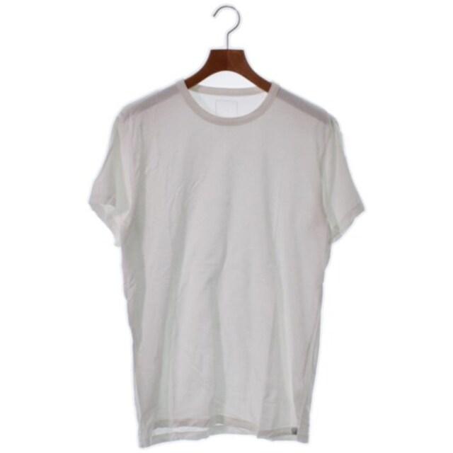 VISVIM(ヴィスヴィム)のvisvim Tシャツ・カットソー メンズ メンズのトップス(Tシャツ/カットソー(半袖/袖なし))の商品写真