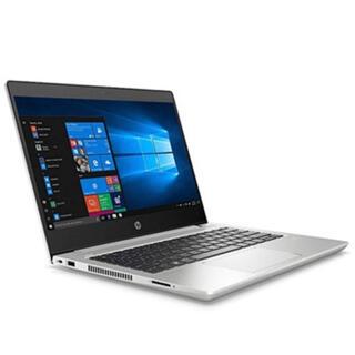 ヒューレットパッカード(HP)の新品 ProBook13.3㌅ 第8世代Core i5/8GB/SSD256GB(ノートPC)