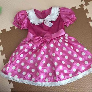 ea43d743c2dac クレアーズ パーティードレス 子供 ドレス フォーマル(女の子)の通販 6点 ...