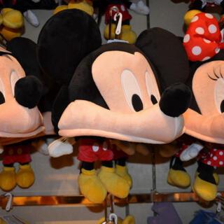 ディズニー(Disney)ののあたん様専用(その他)